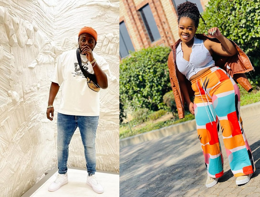 DJ Maphorisa comes to Boohle's defense amid controversial comments on Cassper and Josiah De Disciple