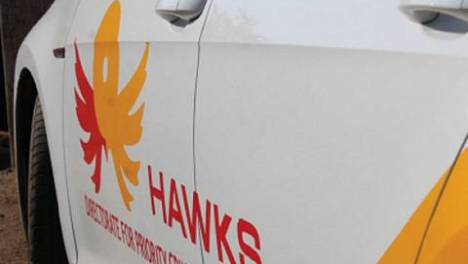 Limpopo fraud and corruption suspects summoned after false start