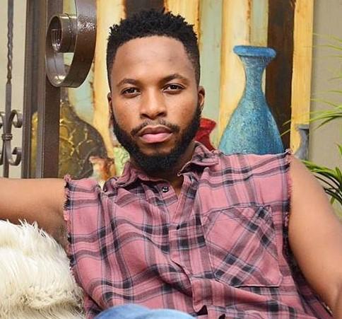 BEWARE: Actor Nay Maps' warning