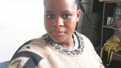#JusticeForNokukhanya: Woman stabbed 17 times, raped and killed by her boyfriend after she dumped him