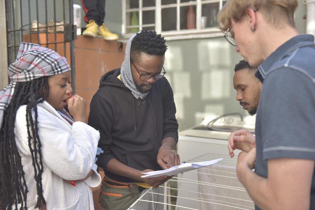 Phila Mazibuko bags a role on Generations The Legacy