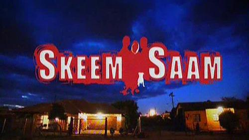 Another Skeem Saam actor has died
