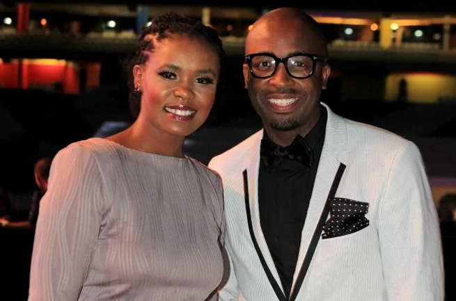 Zahara owes us millions – DJ Sbu addresses Zahara claims