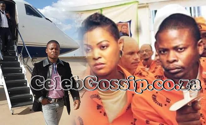 The rise and fall of notorious Papa Bushiri – New film about Prophet Bushiri to hit Mzansi screens