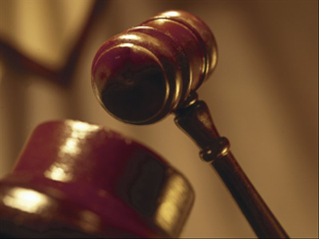 Tembisa Beast sentenced to 12 life sentences