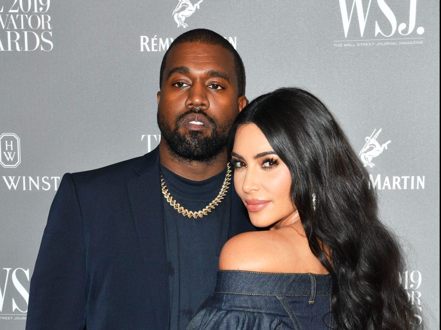 Real reason why Kim Kardashian West divorced Kanye West