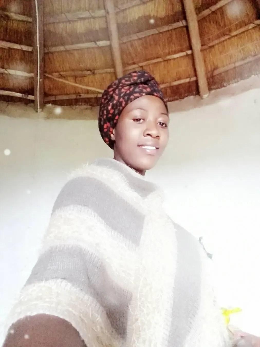 #Mnakwethu: MaShelembe robbed of over R20 000