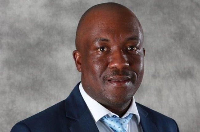 Mpumalanga Premier announces MEC Mandla Msibi's axing