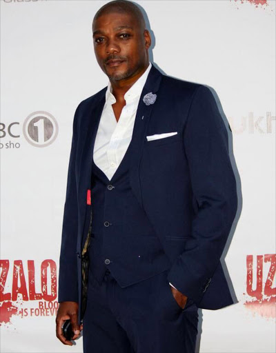 List of SA celebs who are notoriously hard to work with