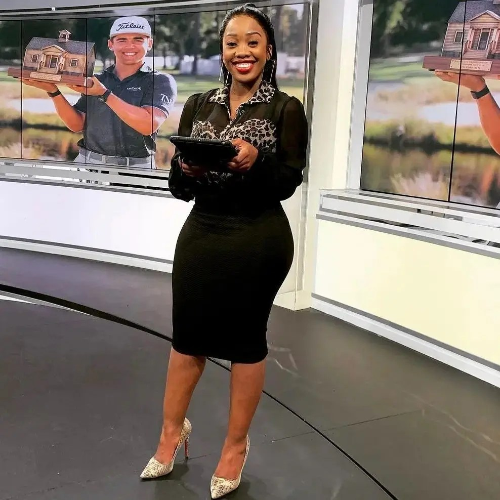 Media personality Ntombi Ngcobo Mzolo to help others after passing of her daughter