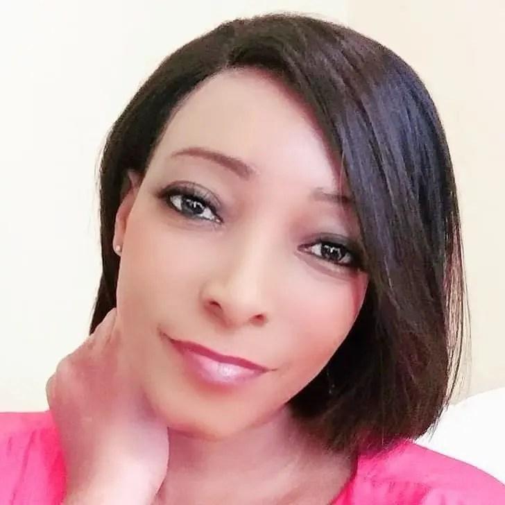 Somizi's ex-wife Palesa Madisakwane details near-death experience