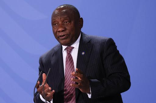 President Cyril Ramaphosa declares 1 November a public holiday