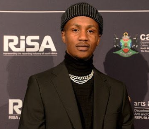 FROM R30 TO R100 – MZANSI MUSICIANS REACT TO SAMRO ROYALTIES PAYOUT