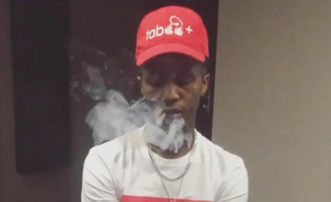 Mzansi celebs reveal how much they got paid by SAMRO – Emtee got R30 in royalties