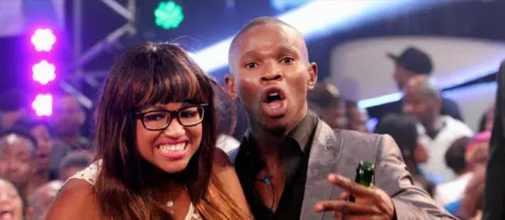 Big Brother Mzansi Returns